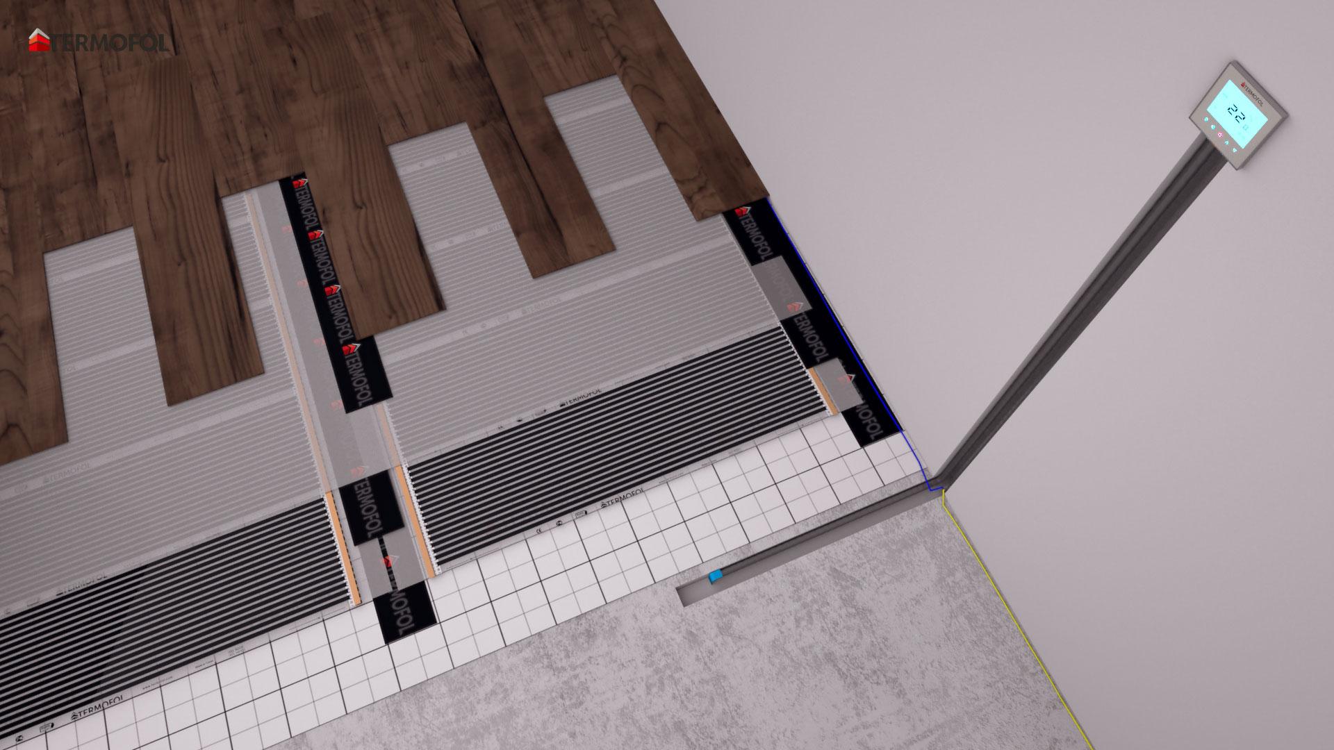 https://sunbraks.pl/wp-content/uploads/2021/04/Ceramic-tiles.jpg