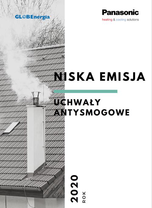 https://sunbraks.pl/wp-content/uploads/2021/04/niska-emisja.png