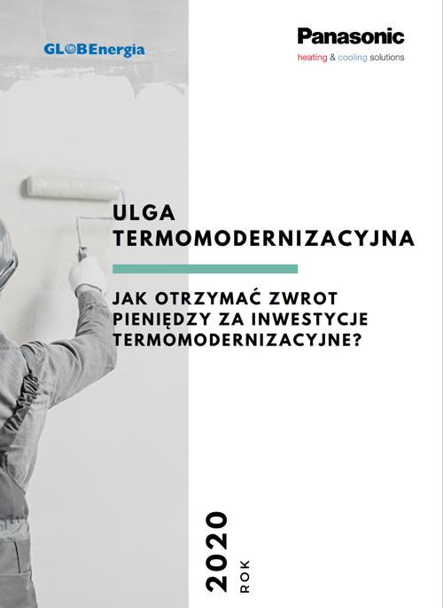 https://sunbraks.pl/wp-content/uploads/2021/04/ulga-termomodernizacyjna.png
