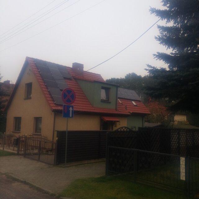 https://sunbraks.pl/wp-content/uploads/2021/05/Goleniow-640x640.jpg